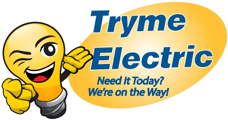 tryme electric